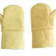 Кевларовые рукавицы