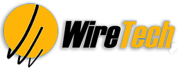 wiretechlogo2.png