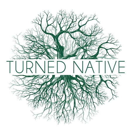 Turned native logo 01.jpg