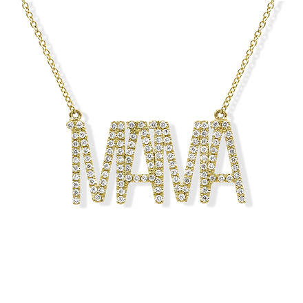Mama_-_Diamond_Necklace_d85fd9f1-842f-41