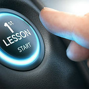 030 1st Lesson Start Button-72-50s-Adobe