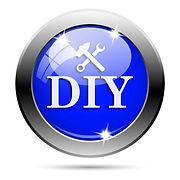 031 DIY button-72-50s-AdobeStock_5585246