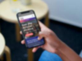 Wix - Homepage - EBAA@2x.jpg