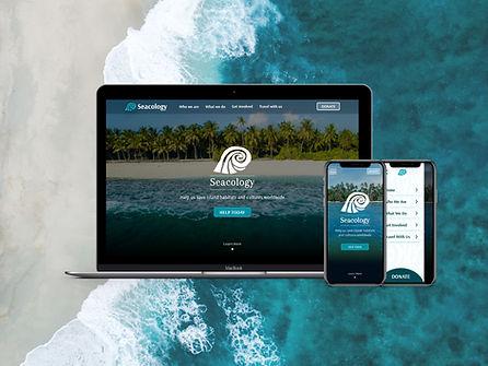 Wix - Homepage@2x.jpg