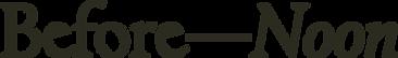 BeforeNoon_Logo_800x118.png
