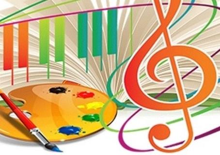 До уваги вчителів музичного  мистецтва ЗЗСО