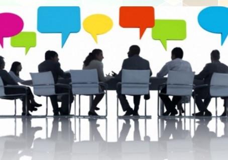 """Круглий стіл """"Індивідуальна освітня траєкторія здобувача освіти: вітчизняний та зарубіжний досвід"""""""
