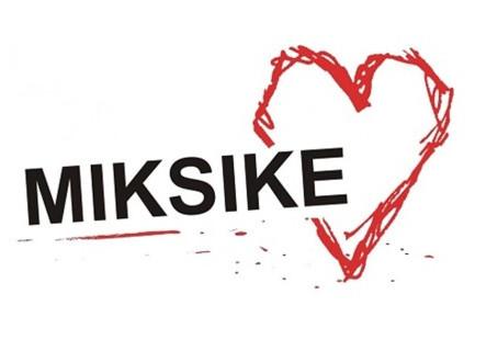 Вебінар-брифінг із керівниками Міжнародного проєкту «MIKSIKE» (Естонія)