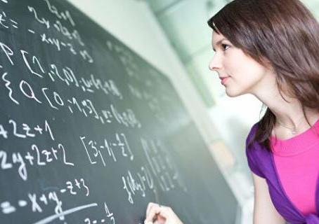 До уваги учителів математики