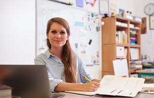 Підготовка педагогів до впровадження Державного стандарту базової середньої освіти в 5-х кл в 2022 р
