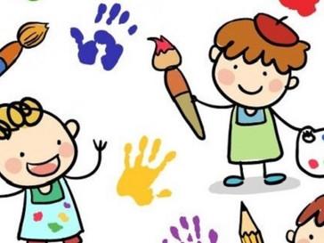 """Реєстрація на майстер-клас """"АRT-технології в роботі педагога - успішний розвиток креативності"""""""