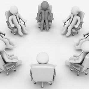 Проведення інтервізійних груп фахівців психологічної служби ЗДО, практичних психологів ЗЗСО, ЗПО