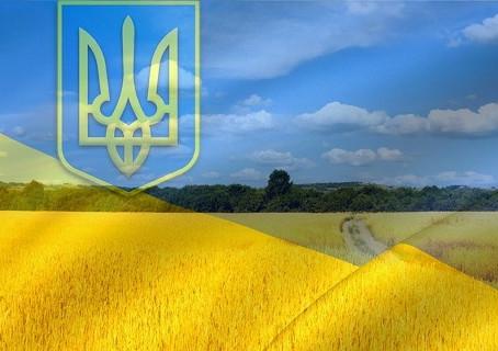 До уваги вчителів предмету «Захист України»