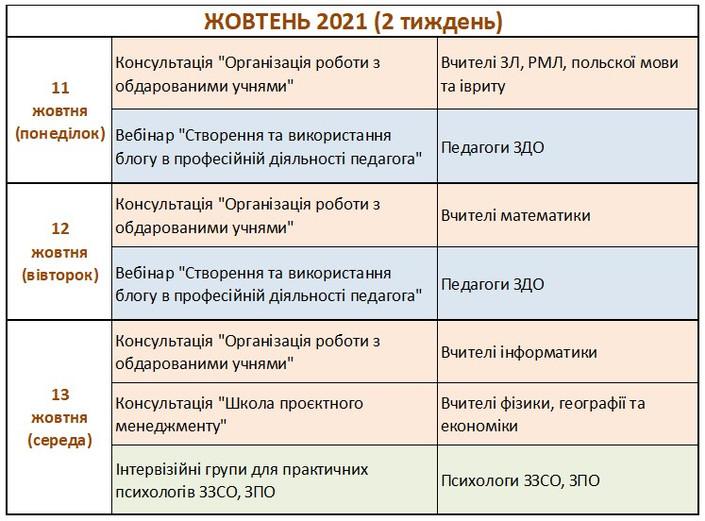 2.10.2021.jpg