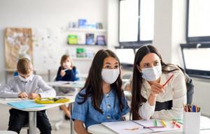 """Вебінар """"Оцінювання навчальних досягнень учнів: способи, засоби та онлайн-інструменти"""""""