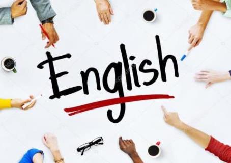 До уваги вчителів англійської мови!