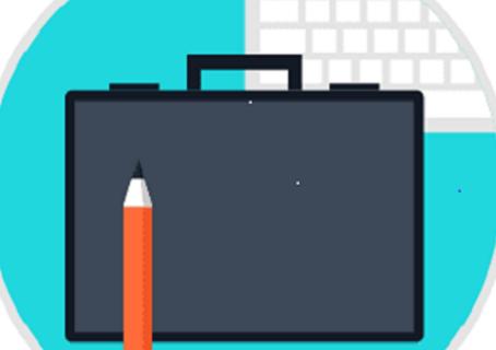 """Вебінар на тему """"Цифровий кейс вчителя: сучасна педагогічна технологія"""""""