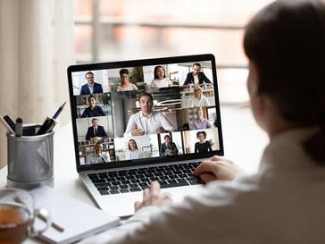 Щодо проведення онлайн-конференції для вчителів іноземних мов