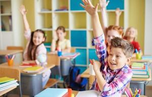 """Вебінар """"Професійні компетентності сучасного педагога. Мовно-комунікативна компетентність"""""""