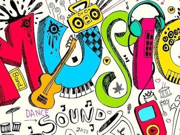 До уваги вчителів музичного мистецтва!