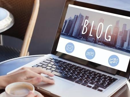 Особистий блог учителя – це КРУТО!