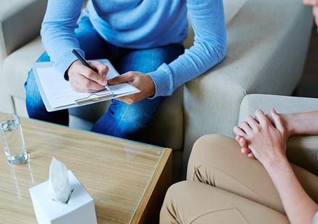 Вивчення запитів педагогічних працівників до психолога