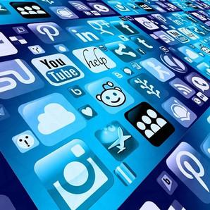 Як навчити молодь безпечній поведінці в Інтернеті — добірка ресурсів