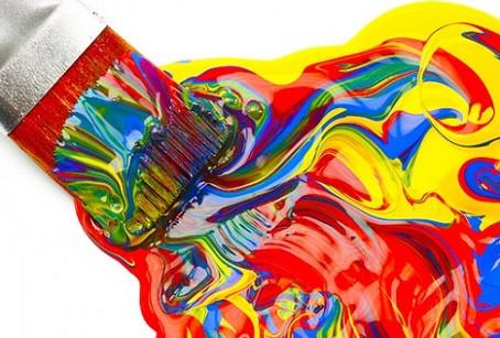 Як організувати роботу в стилі ART