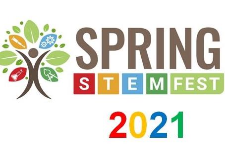 «STEM-тиждень – 2021»