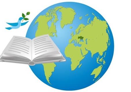 Цикл навчальних вебінарів для директорів, заступників директорів з НВР та педагогів-організаторів