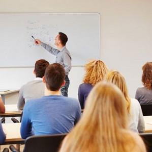 Завершення реєстрації на курси підвищення кваліфікації на 2021 р. при ІППОЧО