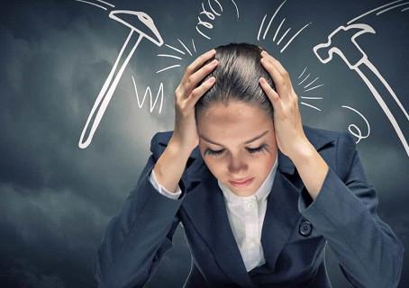 До уваги педагогів ЗЗСО та ЗДО, які не забезпечені психологічним супроводом!