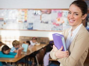 Школа молодих та малодосвідчених вчителів початкової школи