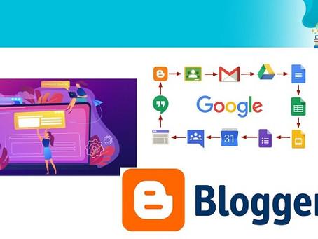Мати власний блог без навичок програміста – це реально?