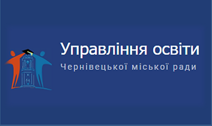 уо.png