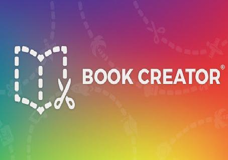 """Вебінар """"Book Creator – конструктор електронних книг (журналів)"""""""