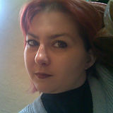 зображення_viber_2021-09-17_14-37-58-174.jpg