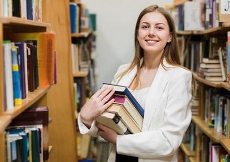 Підвищення кваліфікації педагогів закладів дошкільної освіти