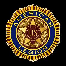 legion emblem.png