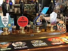 5 current Real Ales___Yo-Boy! Mersea Isl