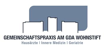 GPaGDAW-Logo_fin2-02.png