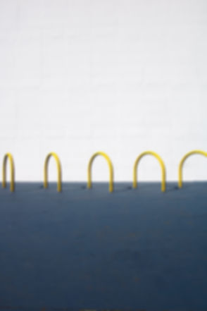 close-up-photo-of-u-shaped-barriers-1858