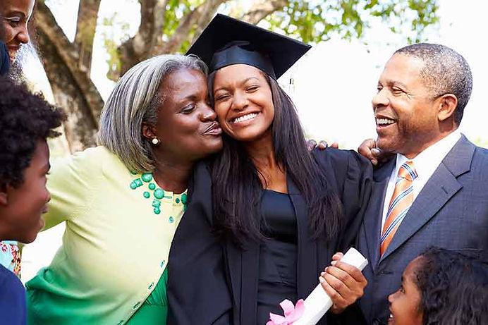 grad-and-parents-stock-shot-800.jpg