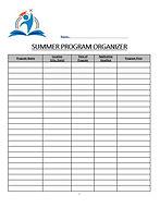 Summer Program Organizer.JPG