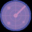 icons8-radar-240_edited.png
