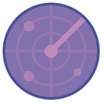 icons8-radar-240_edited.png