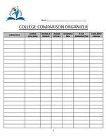 College Organizer.JPG