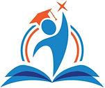 Logo20_edited.jpg