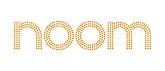 noom-logo.png