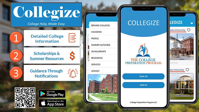 Collegize Flyer.jpg